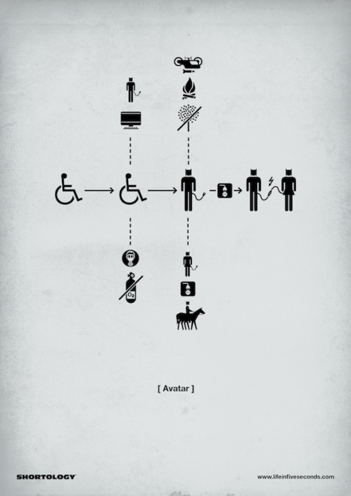 pictogram-movie-posters-h-57-4