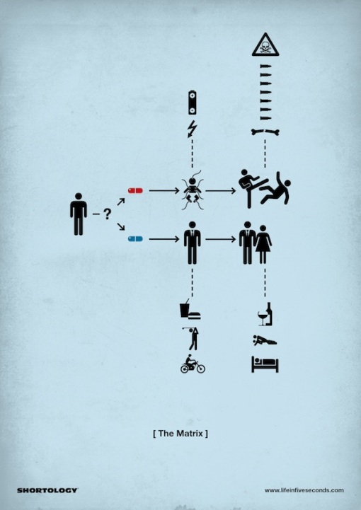 pictogram-movie-posters-h-57-6