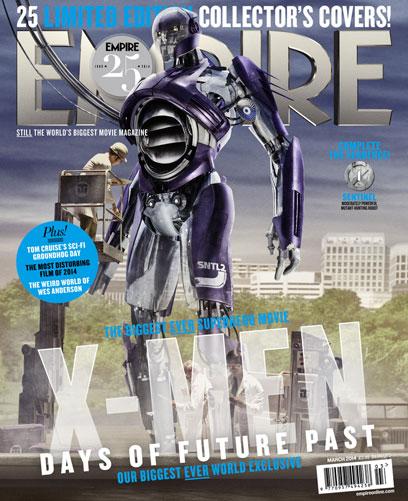 Empire-Portadas-X-Men-Dias-del-futuro-pasado