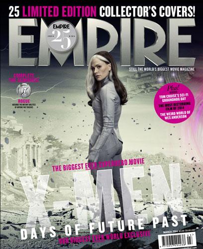 Empire-Portadas-X-Men-Dias-del-futuro-pasado10