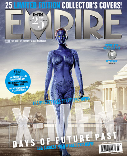 Empire-Portadas-X-Men-Dias-del-futuro-pasado2