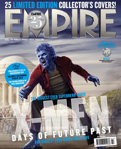 Empire-Portadas-X-Men-Dias-del-futuro-pasado3