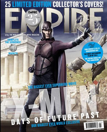 Empire-Portadas-X-Men-Dias-del-futuro-pasado5