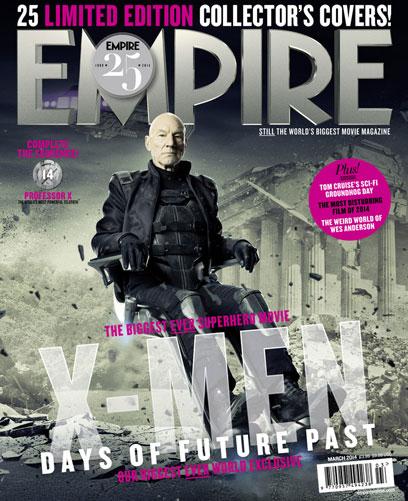 Empire-Portadas-X-Men-Dias-del-futuro-pasado8