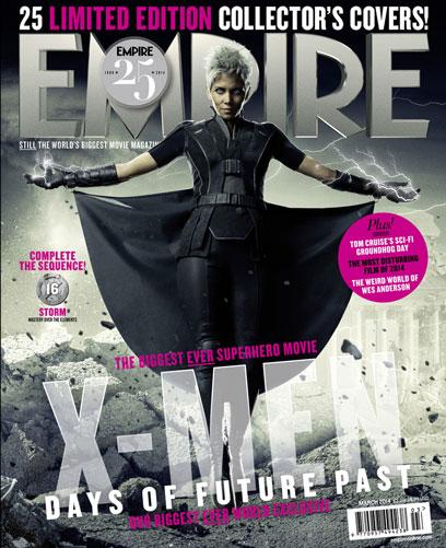 Empire-Portadas-X-Men-Dias-del-futuro-pasado9