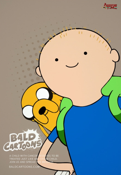 00-baldcartoons_ADVENTURE-TIME