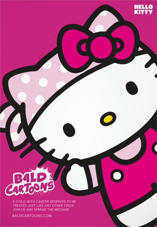 00-baldcartoons_hellokitty_poster
