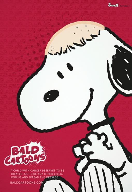 00-baldcartoons_Snoopy
