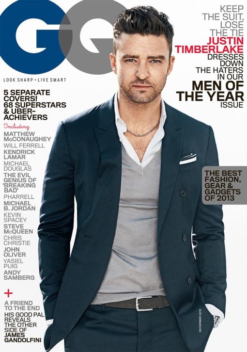 Timberlake_1213-1%20copy