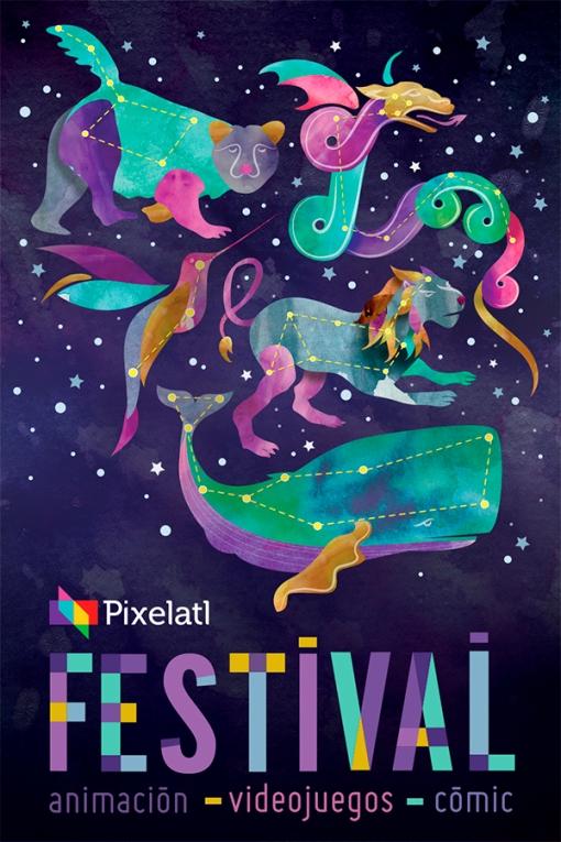 festival-pixelatl